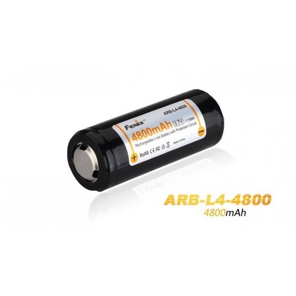 Fenix ARB-L4-4800