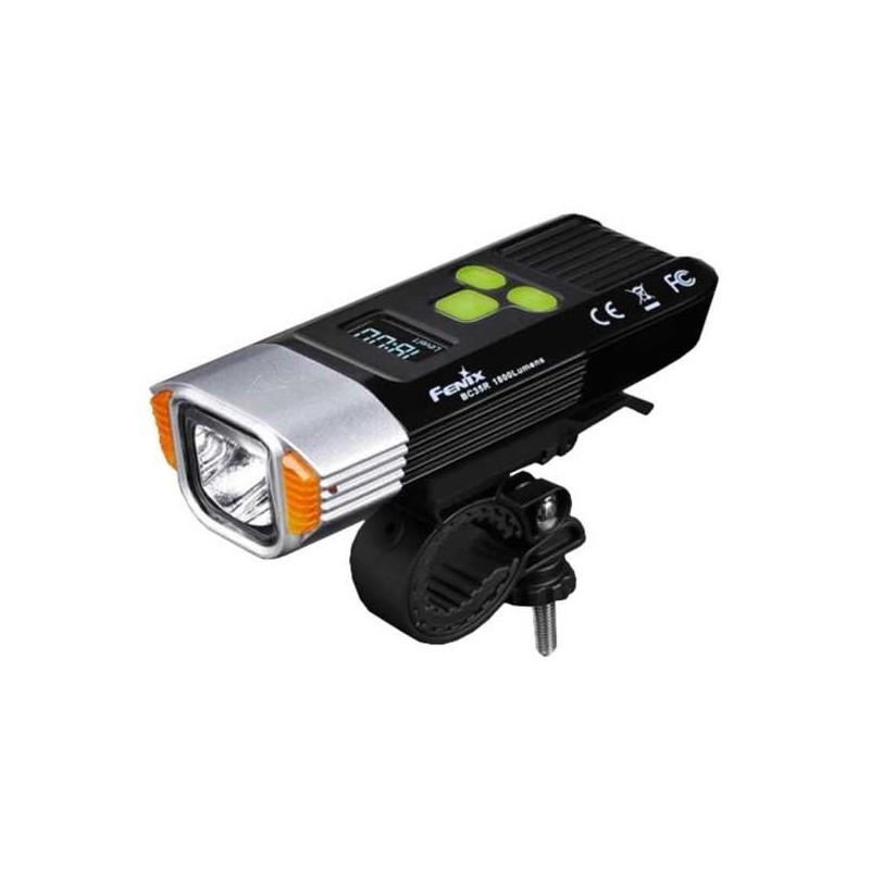 Lanternas Fenix BC35R