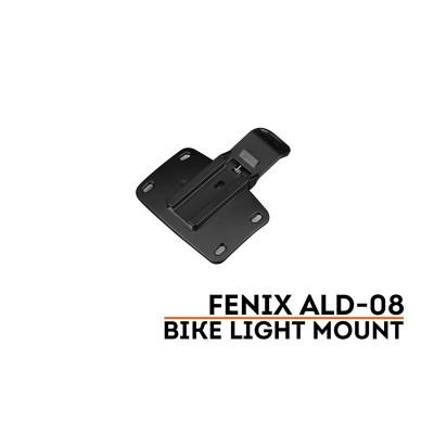 Fenix ALD-08