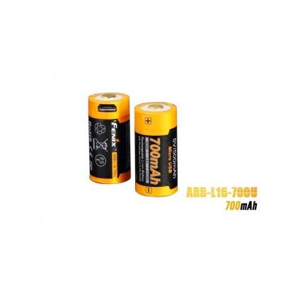 Fenix ARB-L16-700U