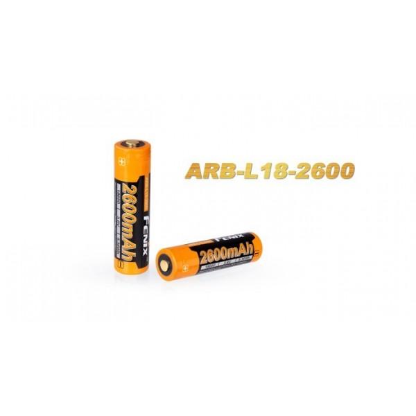 Fenix ARB-L18-2600