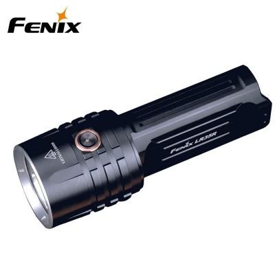 Fenix LR35R