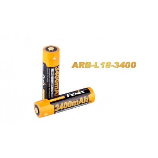 Fenix ARB-L18-3400