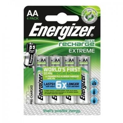 Pilha Energizer...