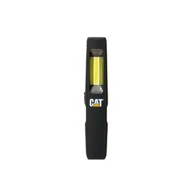 CAT CT1205