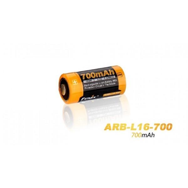 Fenix ARB-L16-700