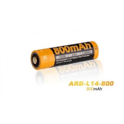 Fenix ARB-L14-800