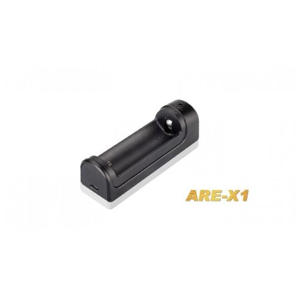 Fenix ARE-X1