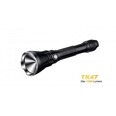 Fenix TK47