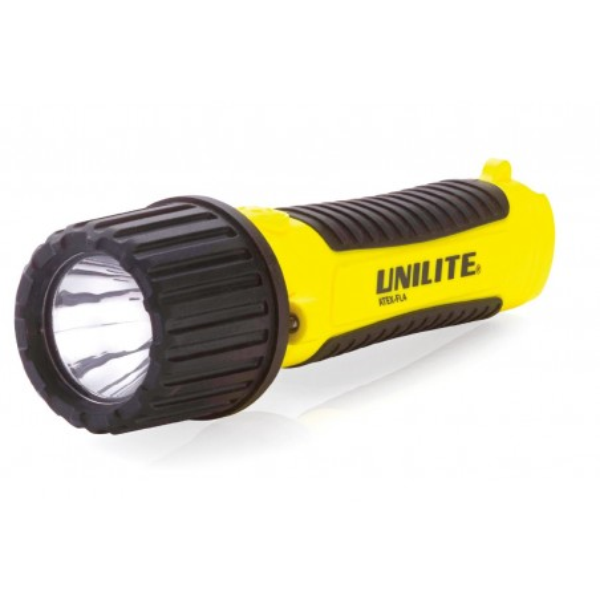 Unilite ATEX-FL4
