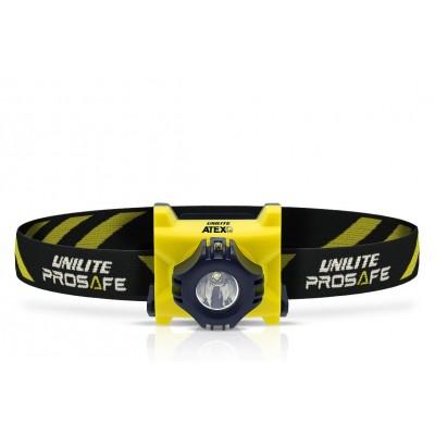 Unilite ATEX-H1