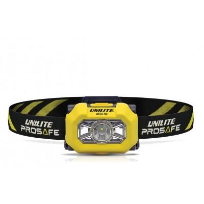 Unilite ATEX-H2