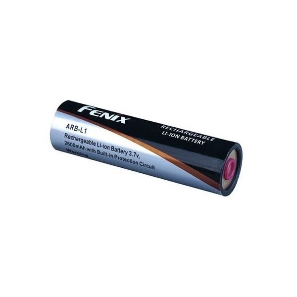 Fenix ARB-L1-2600