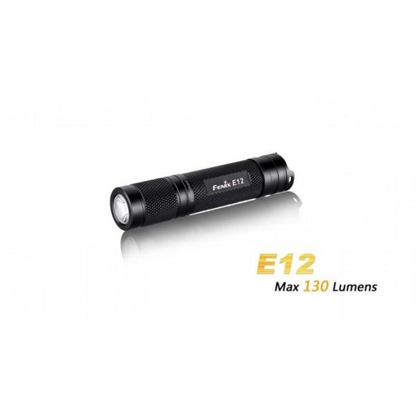 Fenix E12