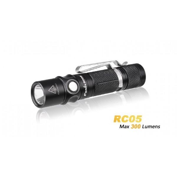 Fenix RC05