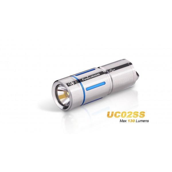Fenix UC02SS