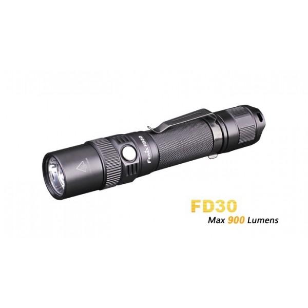 Fenix FD30