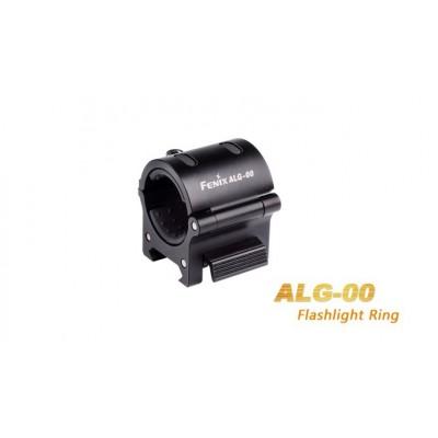 Fenix ALG-00