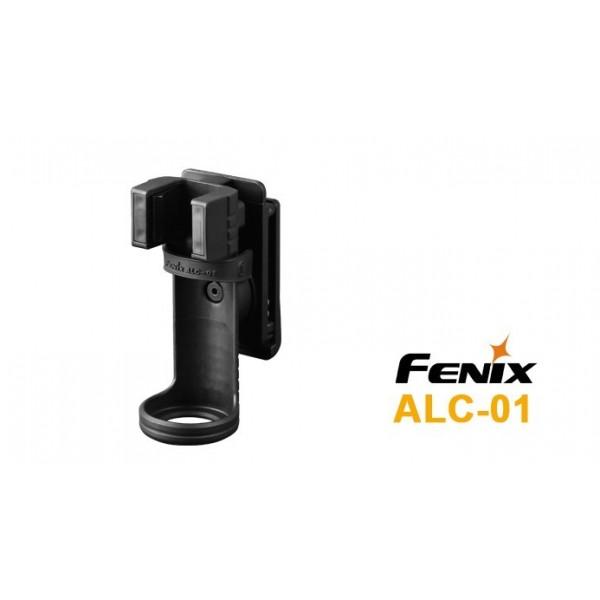 Fenix ALC-01