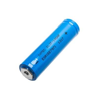 Maglite Bateria LiFePO4
