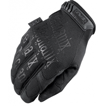 Luvas Mechanix Original