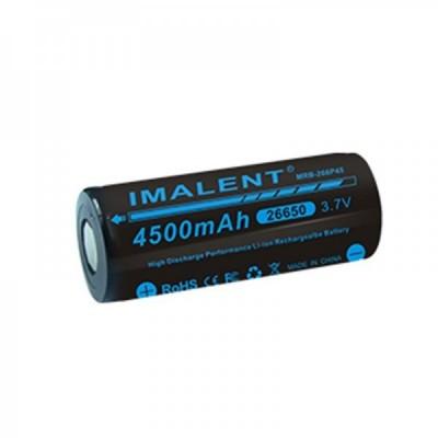 Imalent MRB-266P45