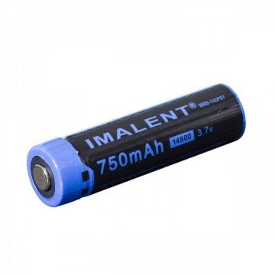 Imalent MRB-145P07