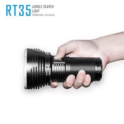 Imalent RT35 Kit