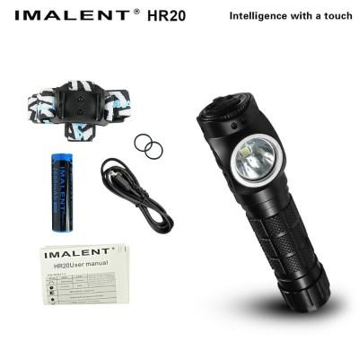 Imalent HR20