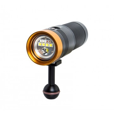 Scubalamp PV32S