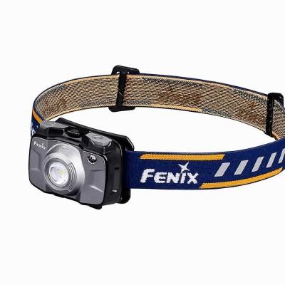 Fenix HL30
